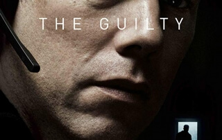 THE GUILTY (15)