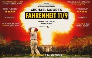 FAHRENHEIT 11/9 (15)
