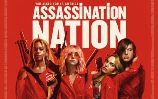 ASSASSINATION NATION (18)