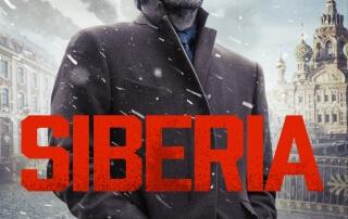 SIBERIA (15)