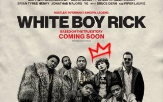 WHITE BOY RICK (15)