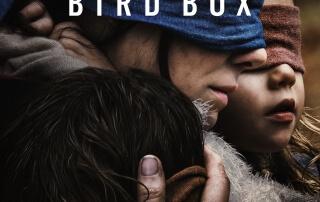 BIRD BOX (15)