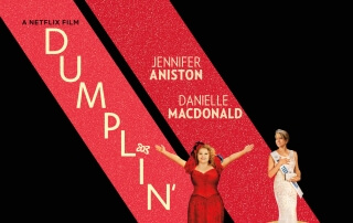 Dumplin' (Review)