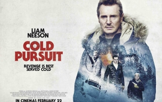 COLD PURSUIT (15)