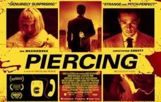 PIERCING (18)