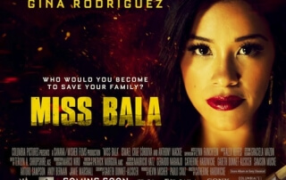 Miss Bala (Review)