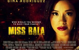 MISS BALA (15)