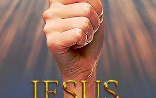 Jesus, Bro! (Review)