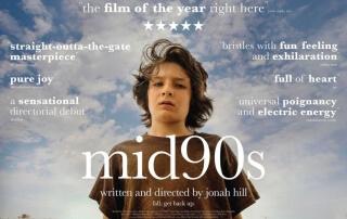 MID90S (15)