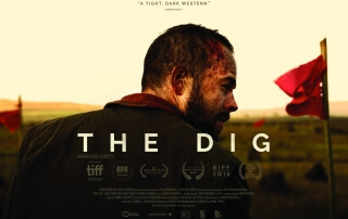 THE DIG (15)