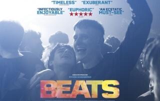 BEATS (18)