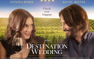 DESTINATION WEDDING (15)