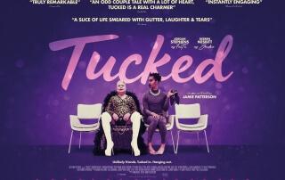 TUCKED (15)