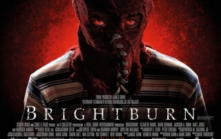 Brightburn (Review)