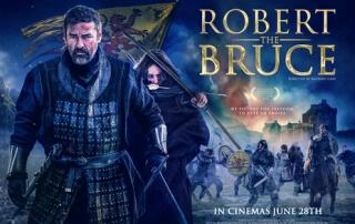 ROBERT THE BRUCE (15)