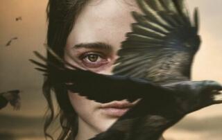 The Nightingale (Sundance Film Festival London Review)