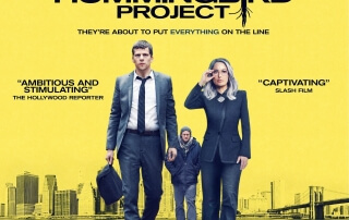 THE HUMMINGBIRD PROJECT (15)