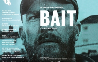 Bait (Review)