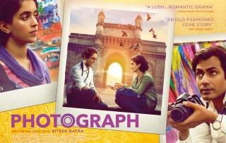 PHOTOGRAPH (15)