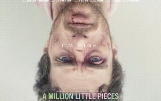 A Million Little Pieces (Review)