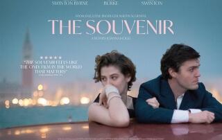 THE SOUVENIR (15)