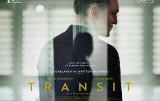 TRANSIT (12A)