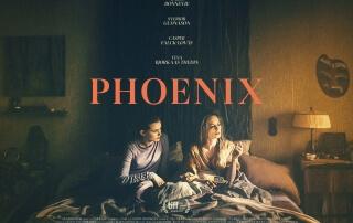PHOENIX (15)