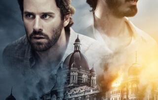 Hotel Mumbai (Review)