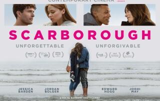 SCARBOROUGH (15)