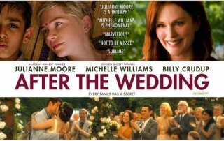 After The Wedding (Review)