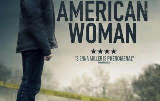 AMERICAN WOMAN (15)
