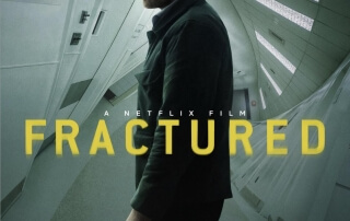 FRACTURED (15)