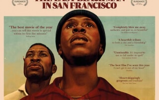 THE LAST BLACK MAN IN SAN FRANCISCO (15)