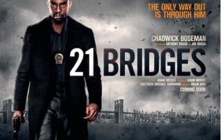 21 BRIDGES (15)