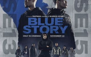 Blue Story (Review)