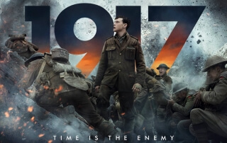 1917 (Review)