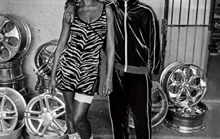 Queen & Slim (Review)
