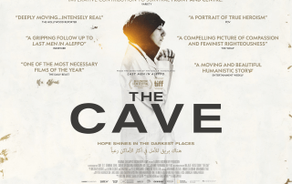 THE CAVE (15)