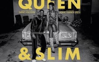 QUEEN & SLIM (15)