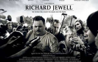 Richard Jewell (Review)