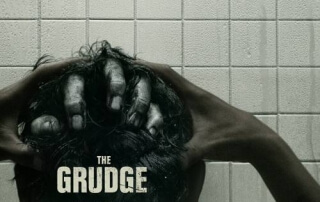 THE GRUDGE (15)