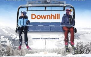 DOWNHILL (15)