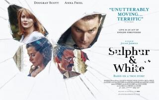 SULPHUR & WHITE (15)