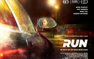 RUN (15)