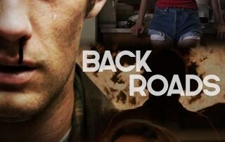 BACK ROADS (18)