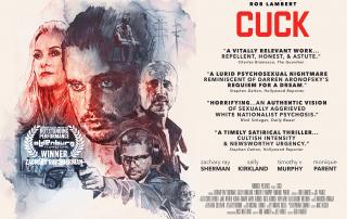 CUCK (18)