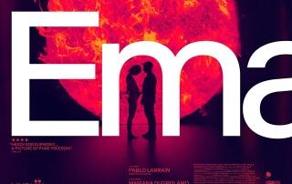Ema (Review)