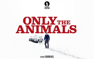 ONLY THE ANIMALS (15)