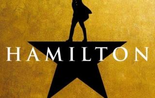 Hamilton (Review)