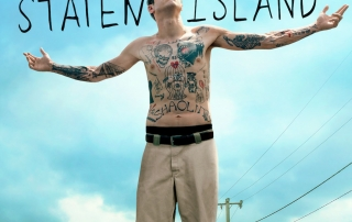 THE KING OF STATEN ISLAND (15)
